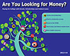 Are You Looking for Money? publication