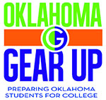 Oklahoma GEAR UP