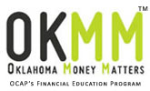 Oklahoma Money Matters