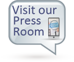 Visit our Press Room