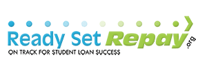 Ready Set Repay On Track for Student Loan Success